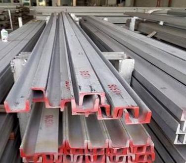 阿坝藏族羌族不锈钢工字钢